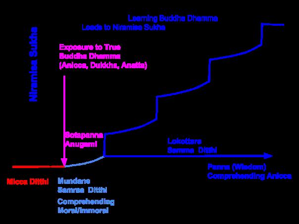 Niramisa-Sukha-In-a-Chart1